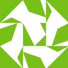dwightjl's avatar