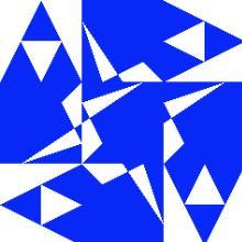 dwightknox's avatar