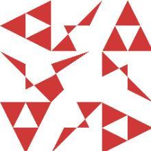 dwin06's avatar