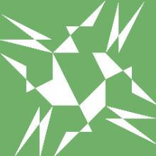 dwinson's avatar