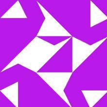 dwj's avatar