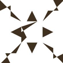 dwjohn's avatar
