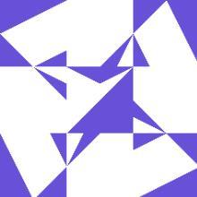 DWJustin's avatar