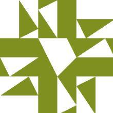 DWL32's avatar
