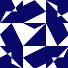 dwlepine's avatar