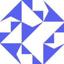 dwmCDW's avatar