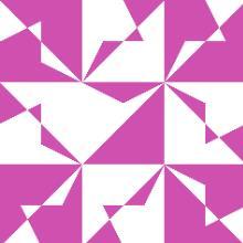DWO2015's avatar