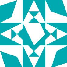 dwooster's avatar