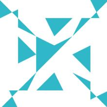 DWP2's avatar
