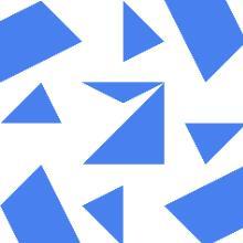 Dwright3316's avatar