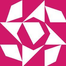 dwumpus's avatar