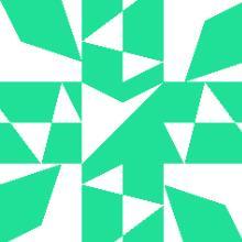 DX10Pilot's avatar