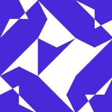 DX_Z's avatar
