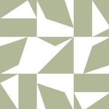 dxcc50's avatar
