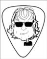 DXGAZ's avatar