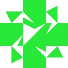 dxjyzc's avatar