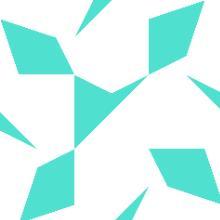 dxy0708's avatar