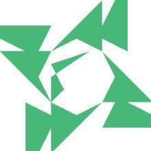 DY_25's avatar