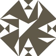 dycee's avatar