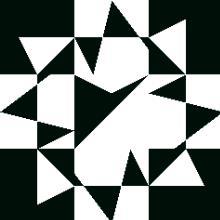 DyegoKeys's avatar