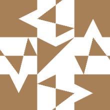 dyelg's avatar