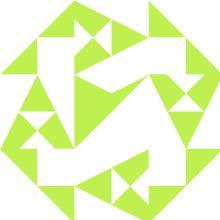 dyeson8's avatar