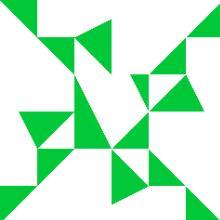 DylanR2's avatar