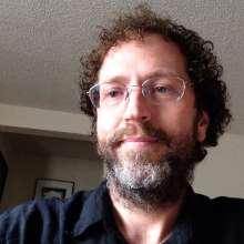 dylbud's avatar