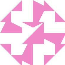 dylmy82sophia's avatar