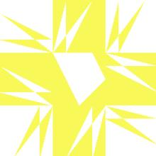 DyNa2010's avatar