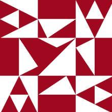 dynamcially1's avatar