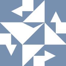 Dynamic_array's avatar