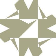 DynamicCoder's avatar