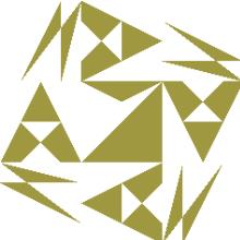 DynamicEen's avatar