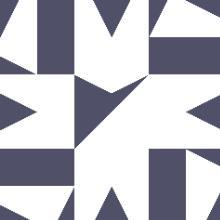 DynamicsCRM31's avatar