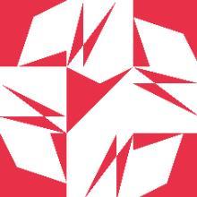 dynamicscrm_amateur's avatar