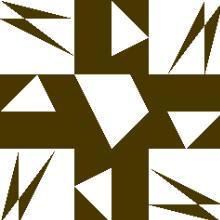 Dynamicsuser86's avatar
