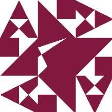 Dynamist's avatar
