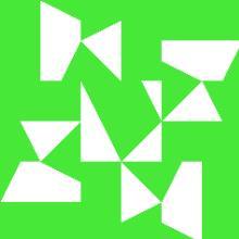 Dynamite007's avatar