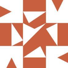 dynas2001's avatar