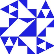 Dyntek's avatar