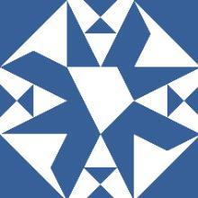 dyzdyz010's avatar