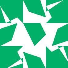 dz2019's avatar