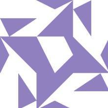 DZak64's avatar