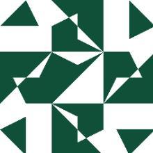 Dzargok's avatar