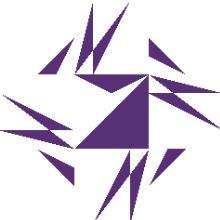 dzeko13's avatar