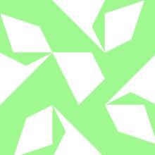 dzeus1681475's avatar