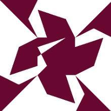 dzinepankaj's avatar