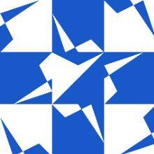 dzinermachine's avatar