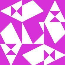 Dzipi001's avatar